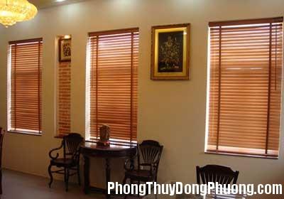 remcuachonhaxinh5 6 Lưu ý khi thiết kế và bố trí cửa sổ