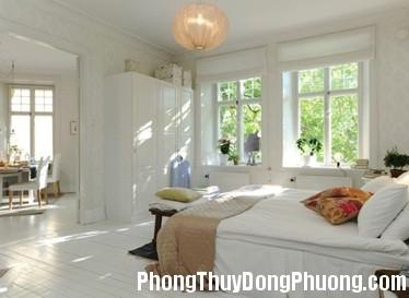 thietkethongdenchieusangtheophongthuy3 Bài trí đèn đẹp và hợp phong thủy trong nhà ở