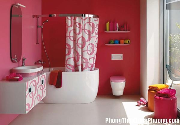 23 231012DOOLThangTT05 Hướng nhà vệ sinh không hợp lý ảnh hưởng đến sức khỏe của gia chủ
