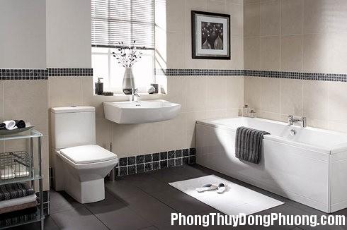 23 231012DOOLThangTT06 Hướng nhà vệ sinh không hợp lý ảnh hưởng đến sức khỏe của gia chủ