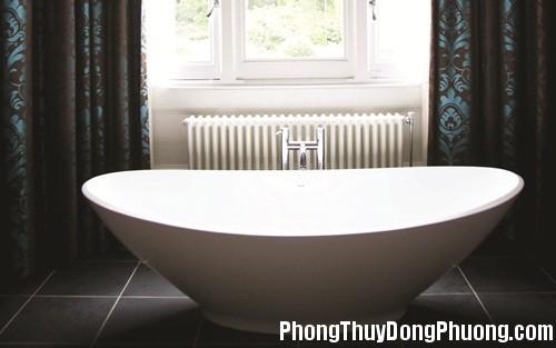 28 11 2012 phong tam phongthuyhay1 Phong thủy phòng tắm giúp bạn tái tạo năng lượng