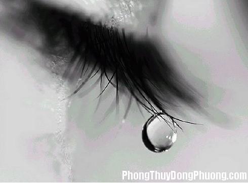 6544331250317074 1345726085 480x0 Giải mã các bí ẩn giấc mơ thấy rơi nước mắt