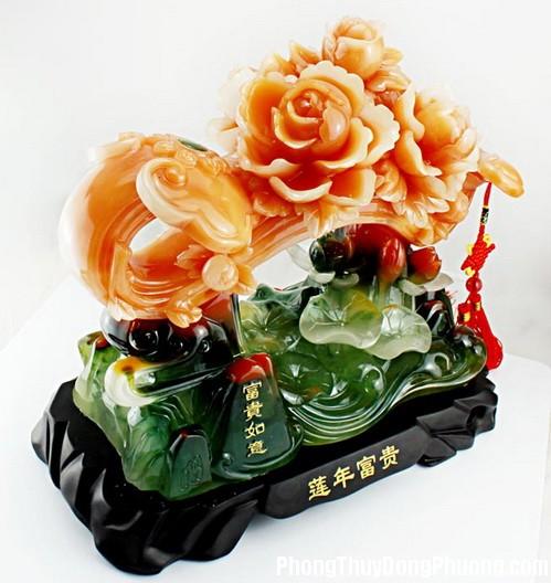 68A hoamaudon 31 Hoa Mẫu Đơn   Biểu tượng may mắn của tình yêu
