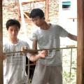 7_1_2013 do-cua-thong-thuy-mau