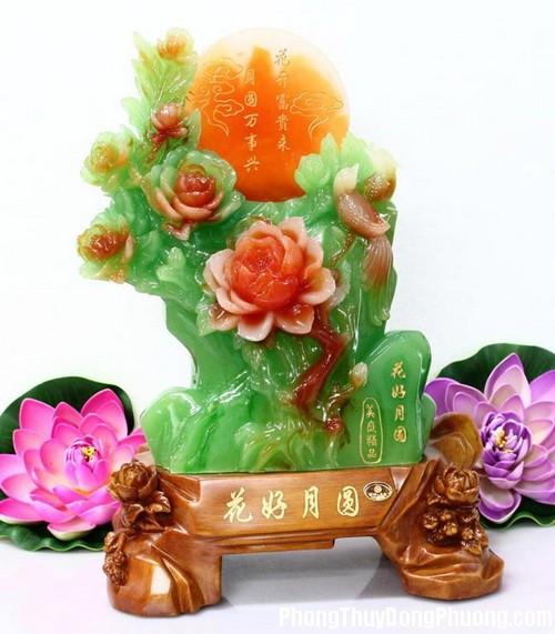 835 hoamaudon 61 Hoa Mẫu Đơn   Biểu tượng may mắn của tình yêu