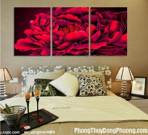 D00 hoamaudon 71 Hoa Mẫu Đơn   Biểu tượng may mắn của tình yêu