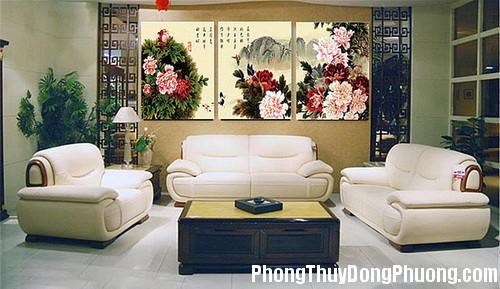 DB9 hoamaudon 5b1 Hoa Mẫu Đơn   Biểu tượng may mắn của tình yêu