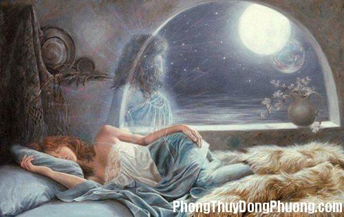 chet2 Giải mã các bí ẩn giấc mơ thấy bạn bị chết