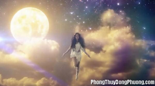 d14042e3 28d7 47e8 b23e 1afc2812dd9f Giải mã các bí ẩn giấc mơ thấy mình bay khi có bệnh ở nách