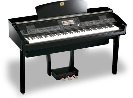 dan piano Giải mã các bí ẩn giấc mơ thấy đàn piano