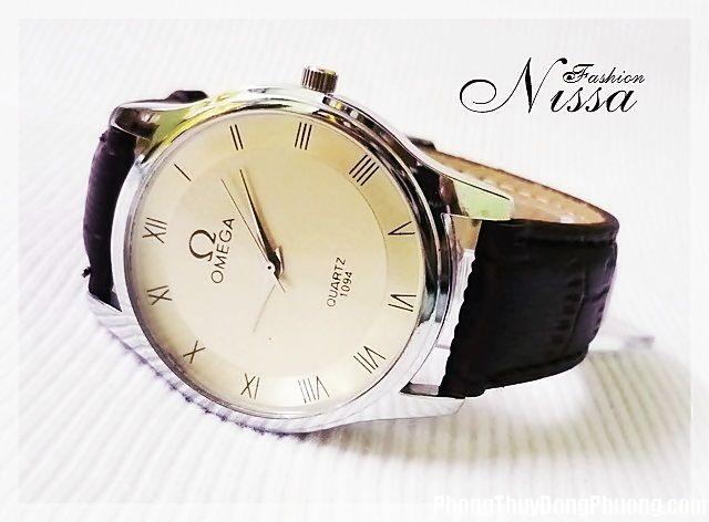 dong ho Giải mã các bí ẩn giấc mơ thấy đồng hồ đeo tay