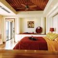 feng-shui-bedroom-layout-733881-1388973365