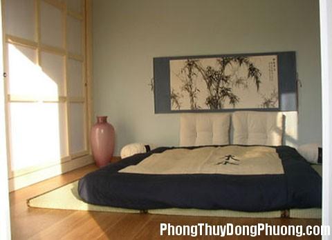 feng shui house 545459 1388973366 Bố trí phòng ngủ giúp tinh thần được thoái mái