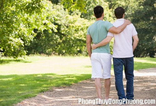 gay1 Giải mã các bí ẩn giấc mơ thấy tình yêu đồng tính