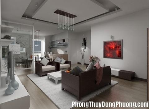 l2 146391 1388973640 Phong thủy cho nhà chung cư