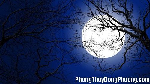 Image result for ẢNH VẦNG TRĂNG