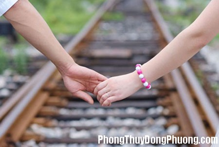 nam tay Giải mã các bí ẩn giấc mơ thấy nắm tay