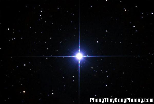 ngoi sao Giải mã các bí ẩn giấc mơ thấy ánh sáng ngôi sao