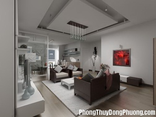 phong thuy nha chung cu theo tuoi 2 Căn cứ vào tuổi để chọn căn hộ chung cư thích hợp