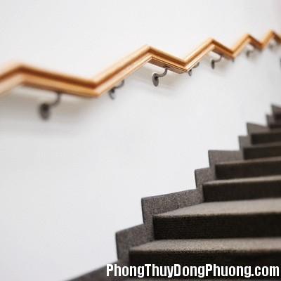 smartland 15072010 01 Những điều cần tránh khi lắp đặt cầu thang