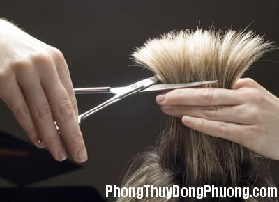 tho cat toc Giải mã các bí ẩn giấc mơ thấy thợ cắt tóc