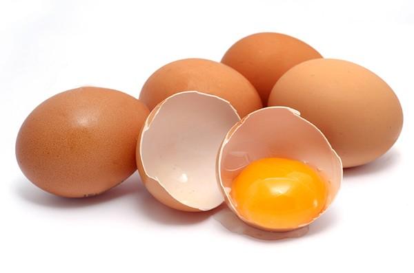 trung1 Giải mã các bí ẩn giấc mơ thấy quả trứng của động vật