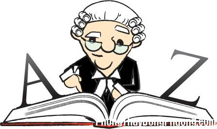 tu dien Giải mã các bí ẩn giấc mơ thấy từ điển