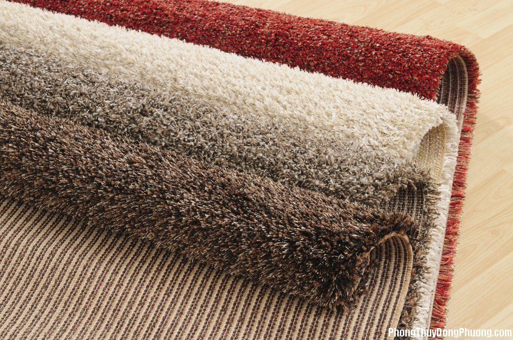 Xua tan khi xau trong gia dinh bang tham chui chan 1 1024x680 Dùng thảm chùi chân hoá giải khí xấu cho nhà ở