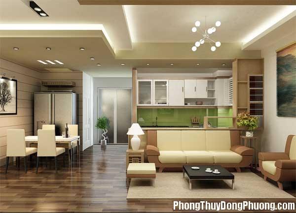 chothuesg 1.20150416085113504 Những quy tắc phong thủy khi lựa chọn căn hộ chung cư