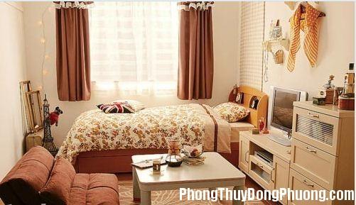 kich hoat nang luong phong ngu 3 Phong thủy cho phòng ngủ ngập tràn tình yêu