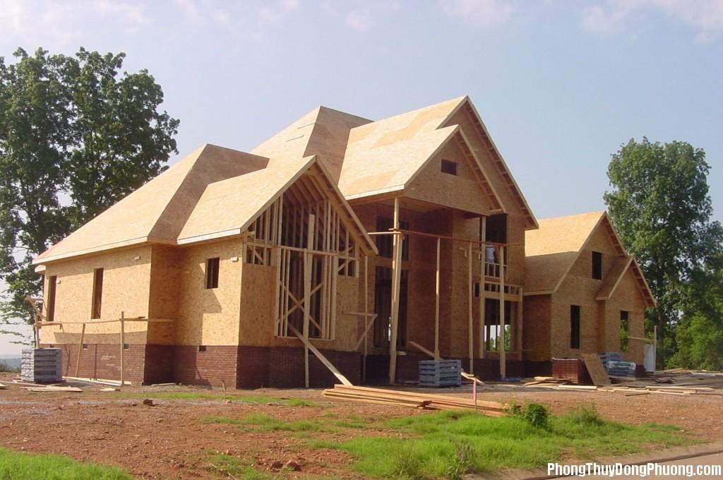 nhung chu y ve dia khi khi xay nha 2 1024x680 Xem xét địa khí trong thiết kế phong thủy khi xây nhà