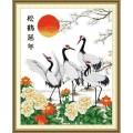 tranh-theu-chu-thap-tung-hac-dien-nienD00561x75465