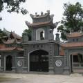 091750baoxaydung_13.jpg.pagespeed.ce.LTchQ6N3CH