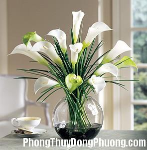 bi quyet cam binh hoa depg5o Bình hoa có thể là nguyên nhân gây ngoại tình