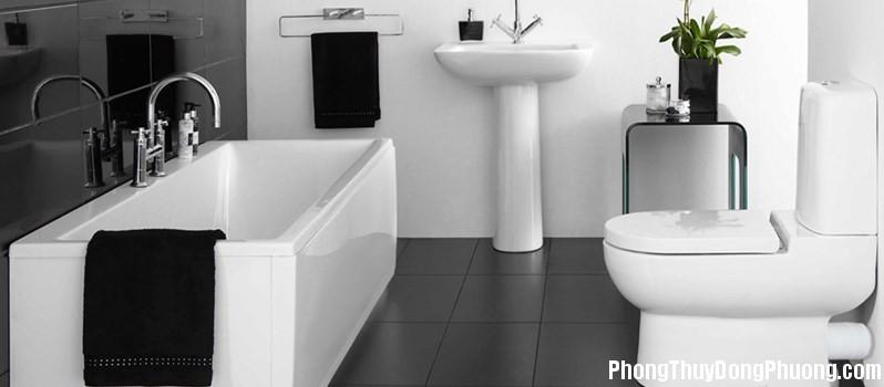 file.342961 Phòng tắm nên đặt ở hướng xấu