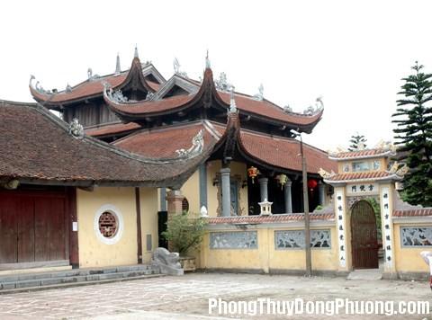 file.346126 Nhà giáp lưng với chùa và cách hóa giải
