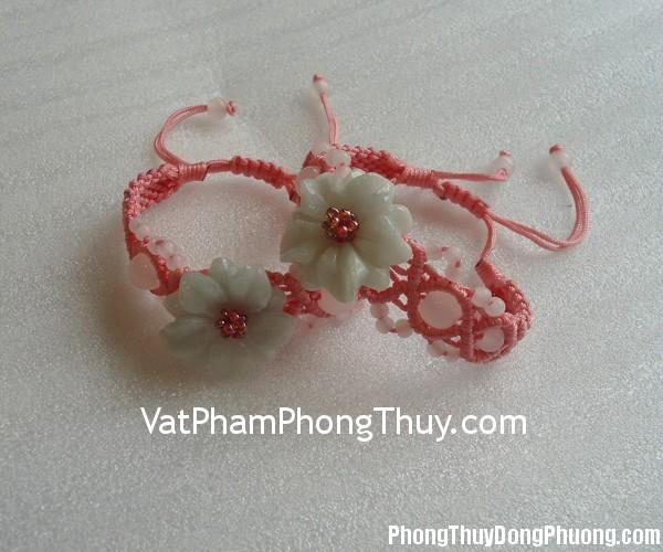 mau don 1 hoa day hong s979 2 Tử vi Phương Đông : Tháng 06/2015