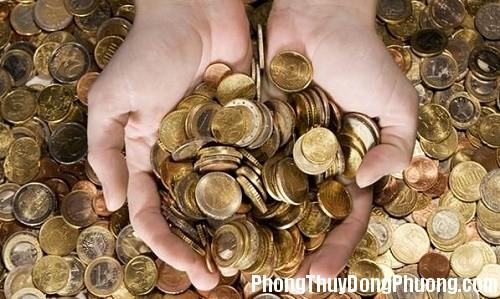 Kich hoat cung Tai Loc cho tien vao nhu nuoc hinh anh Phong thủy cung Tài Lộc để tiền vào như nước