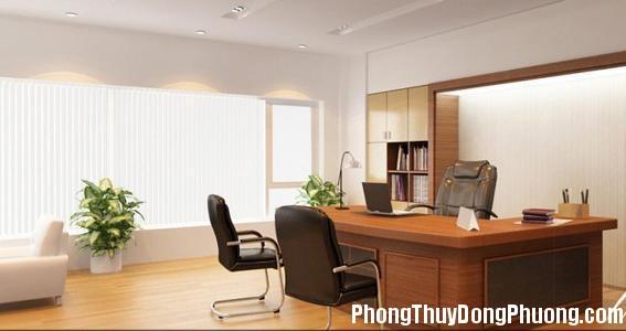 file.397387 Bố trí phòng làm việc mang lại thành công cho sếp