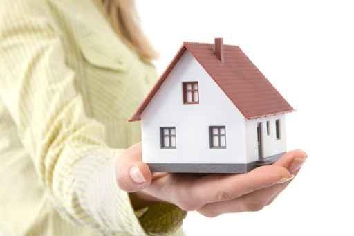 images639096 B S Kinh doanh bất động sản và phong thủy