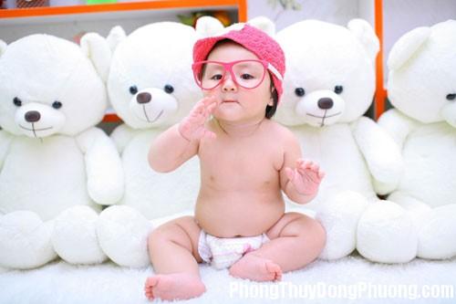 sxf1384947757 Cách bố trí nội thất cho nhà có thai phụ