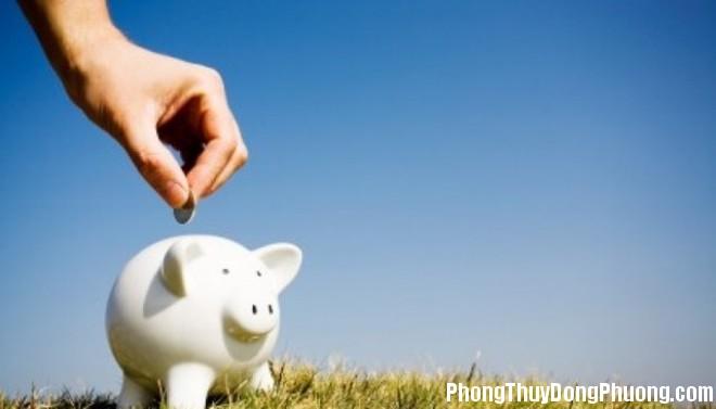 the daniels group real estate homeowners 700x400 1431686088799 Những lỗi phong thủy khiến hao hụt tiền bạc