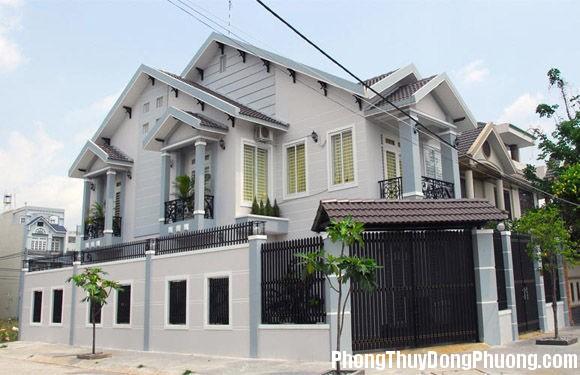 14248157661967258 8c71 Cách hóa giải phong thủy cho nhà phạm Thái Tuế