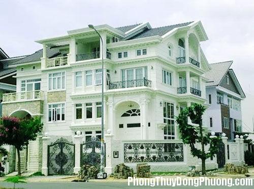 20141111085430853 Phong thủy nội thất cho người làm nghề kinh doanh bất động sản