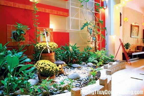 20141111085433692 Phong thủy nội thất cho người làm nghề kinh doanh bất động sản