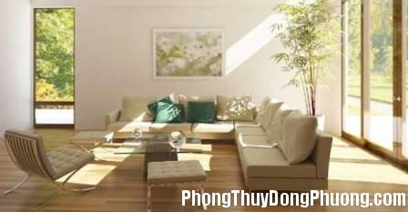 20141125044511210 5 Nguyên tắc vàng phong thủy khi chọn căn hộ chung cư