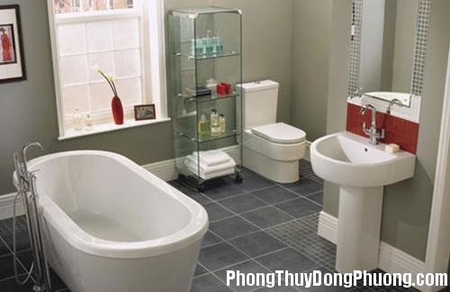 athroom designs21977408 2fb2 Những cách hóa giải cho nhà tắm có phong thủy xấu
