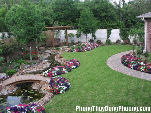 feng shui your yard resized 600 Bí quyết để có sân vườn đẹp và hợp phong thủy