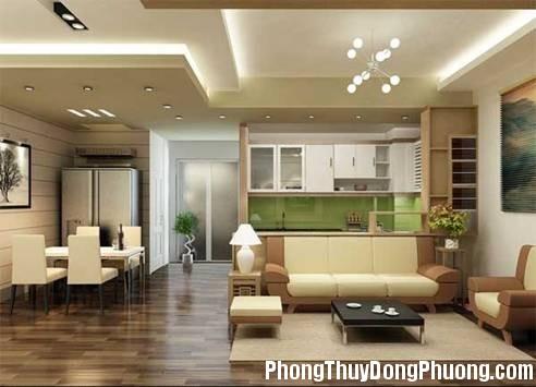 20150804013436504 Cách khắc phục nhà chung cư phạm phong thủy