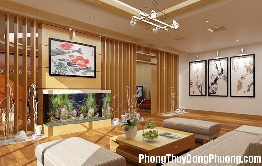 20150804013443118 Cách khắc phục nhà chung cư phạm phong thủy